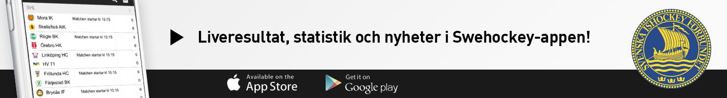hovas 43655 schweden